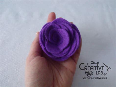come fare un fiore come fare un fiore di stoffa galleria di immagini
