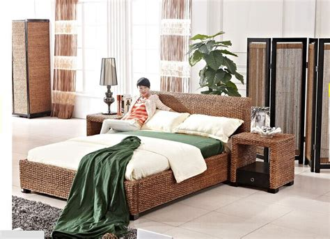 Painting A Seagrass Bedroom Furniture  Best House Design