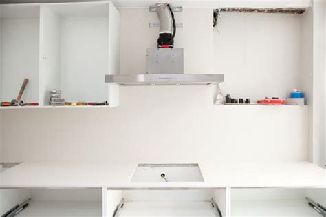 tools needed to install kitchen cabinets how long does it takes to install kitchen cabinet