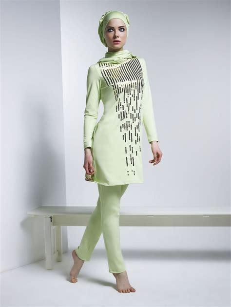 image result  burkini fashion making  fashion