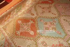 H M Teppich : teppich kelim dhurrie aussergew hnlich sch ne farben ~ Markanthonyermac.com Haus und Dekorationen