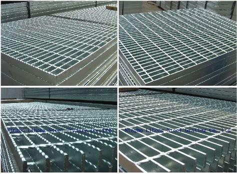 Metal Floor Grating Uk  Gurus Floor