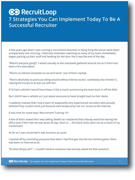 What Skillsets Do Recruiters Now Look For In Resumes by How To Get A Housekeeping 5 Skills Housekeeping Resume Lead Housekeeper Description