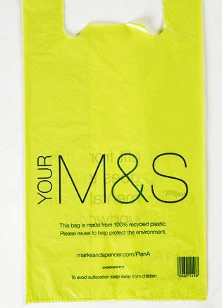 ms birth   brand carrier bags