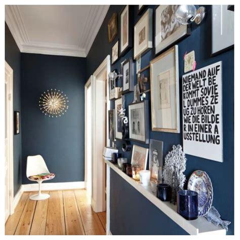 d馗o chambre bleu canard deco chambre bleue p o bleu et el apostrophe d co deco chambre bleue de simenon room tour 30 chambres de blogueuses deco u2022 hellocoton