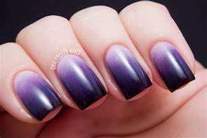 Как сделать маникюр на ногтях с грибком