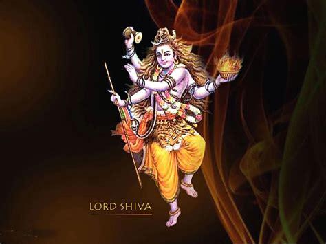 lord shiva mahadev shiv shankar