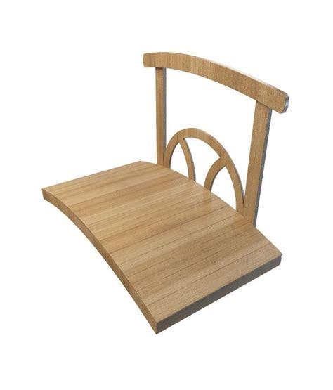 japanese wood bridge design  model ds max files