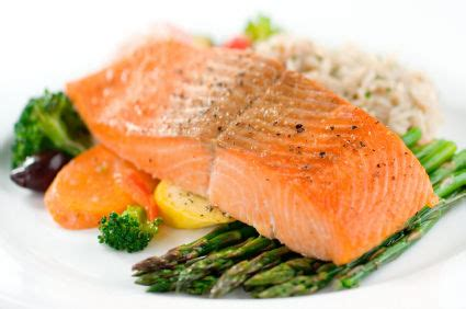 can you freeze cooked salmon how to freeze your