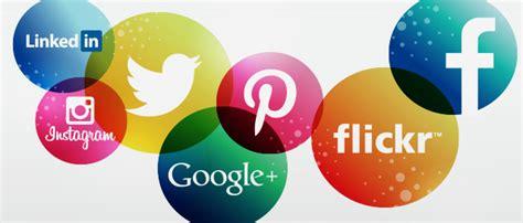 adresse si鑒e social social stratégie quels sont les risques éventuels rattachés aux réseaux sociaux