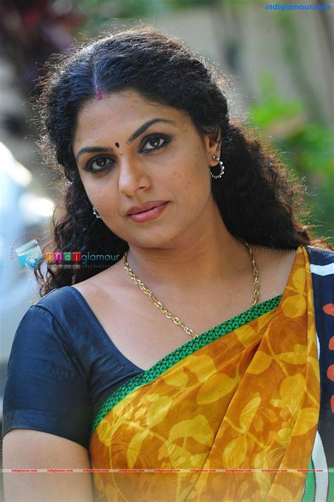 search results  malayali chechi images calendar