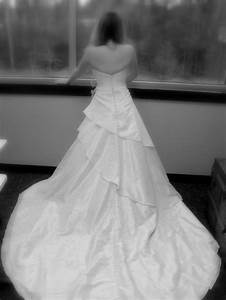 33 best images about goodwill goes formal on pinterest With goodwill wedding dress