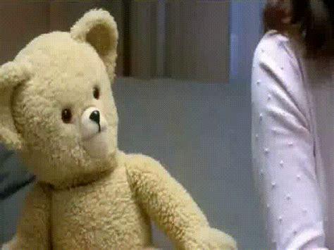 Snuggle Bear Meme - snuggles bear reaction images know your meme
