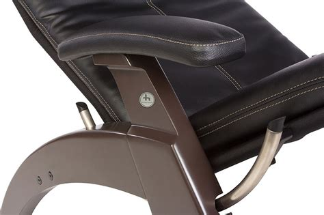 pc 300 power electric chair zero gravity recliner