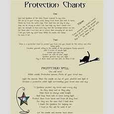 167 Best Images About Protection And Shield Spells ) ( On Pinterest  Family Protection, Wicca