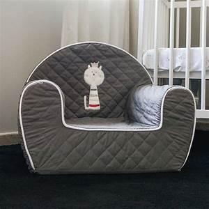 Fauteuil Enfant Mousse : fauteuil club en mousse chat chambre b b jurassien ~ Teatrodelosmanantiales.com Idées de Décoration