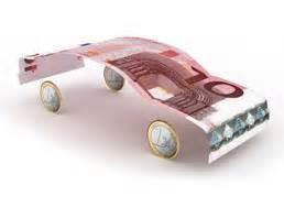 autofinanzierung ohne anzahlung autofinanzierung ballonfinanzierung leasing ratenkredit onlinekredit org