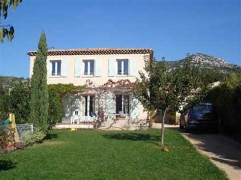 maison de convalescence marseille detached villa pool near the beaches in marseille bouches du rh 244 ne south of