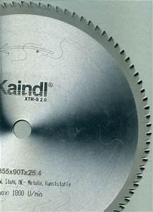 Kreissägeblatt Für Metall : rictools innovative werkzeuge werkzeuge s gebl tter f r kreiss gen 355 mm ~ Frokenaadalensverden.com Haus und Dekorationen