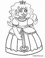 Coloring Doll Pages Para Kachina Princess Colorear Dibujos Princesas Printable Imprimir Menina Princesa Velazquez Diego Disney Moon Getcolorings Hellokids sketch template