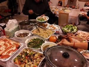 black thanksgiving dinner post thanksgiving black friday shopping dinner delighted