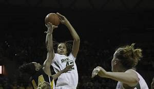 And away we go: Lady Bears begin title hunt at home | The ...