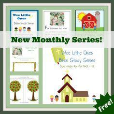printable worksheets  kids images worksheets
