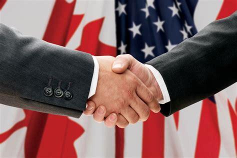 nafta negotiators  gains  canada  pact reopened
