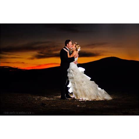 images  starry night wedding theme