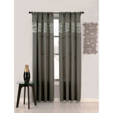 jcpenney curtains for bedroom jcp curtains for the home organizing