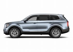 Toyota Highlander Hybrid Owners Manuals 2020-2015
