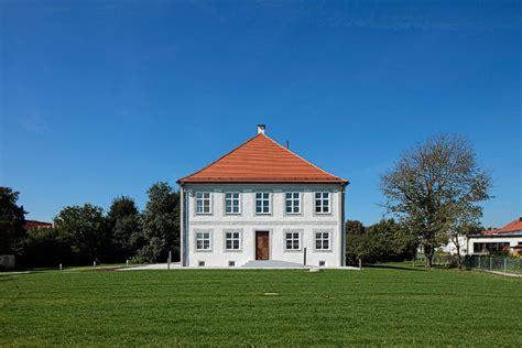 Siegfried Wameser Fotografie - Architektur