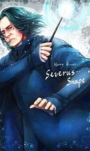 snapebook   Severus snape, Harry potter severus snape ...