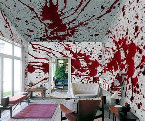 painting bathroom walls ideas decoration ideas interior design ideas avso org