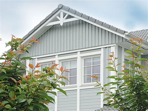 reasons  choose weatherboard cladding residence style