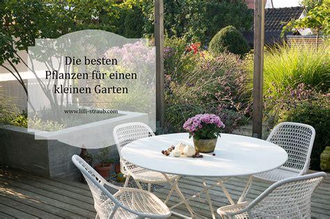 Schöne Sträucher Für Kleine Gärten by Kleiner Baum Garten Smartstore