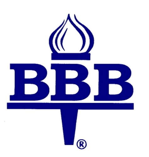 better business bureau does the better business bureau sell its grades