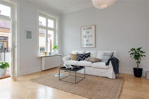 gris  blanco siempre  acierto blog decoracion estilo