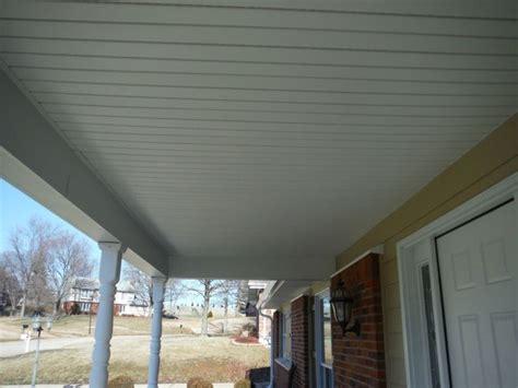 white vinyl hidden vent soffit exterior house siding exterior siding colors exterior house