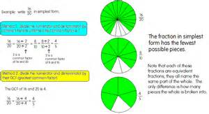 adding mixed numbers with different denominators pleaseshowyourwork fractions