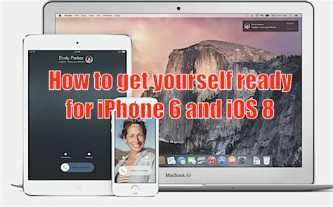 how to improve ios 8 performance on your iphone or
