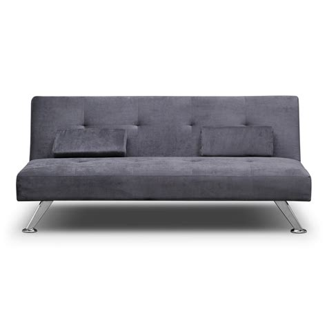 Sleeper Sofas Size by Size Sleeper Sofas That Are For Relaxing And