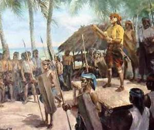 10 Reasons Why Life Was Better In Pre-Colonial Philippines