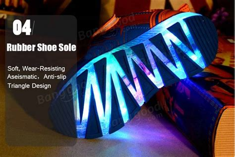 led shoes buying guide von led shoes your kids will love smart babytree