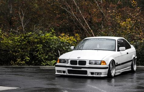 wallpaper bmw white coupe series  images