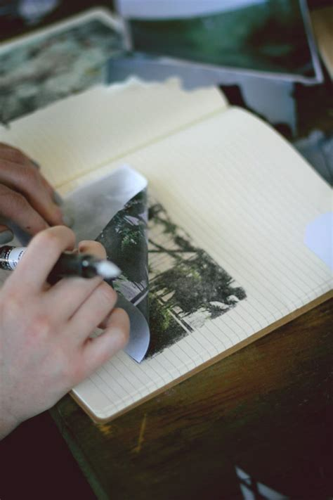 awesome diy image transfer projects