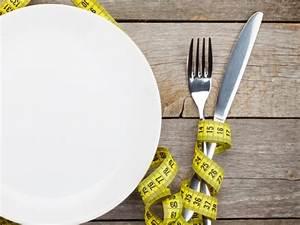Что такое сухое голодание и можно ли похудеть на этой диете.