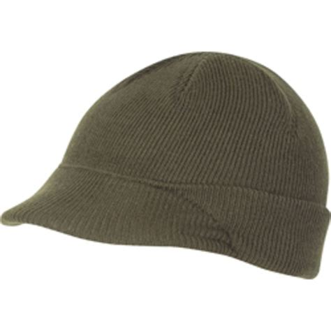 jeep hat jeep hat outdoor clothing greenman bushcraft