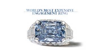 most expensive wedding ring in the world most expensive wedding ring in the world most expensive wedding ring quotes