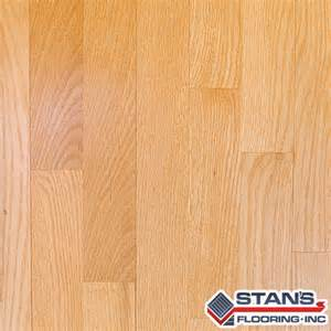 the most popular choices of hardwood floors picked by our customers stan 39 s flooring